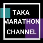 """<span class=""""title"""">タカマラソンチャンネル③2時間18分57秒 2つのターニングポイント・記録が伸びた理由</span>"""