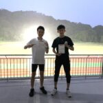 "<span class=""title"">《6.19》岡崎龍北ディスタンス 5000m 結果</span>"